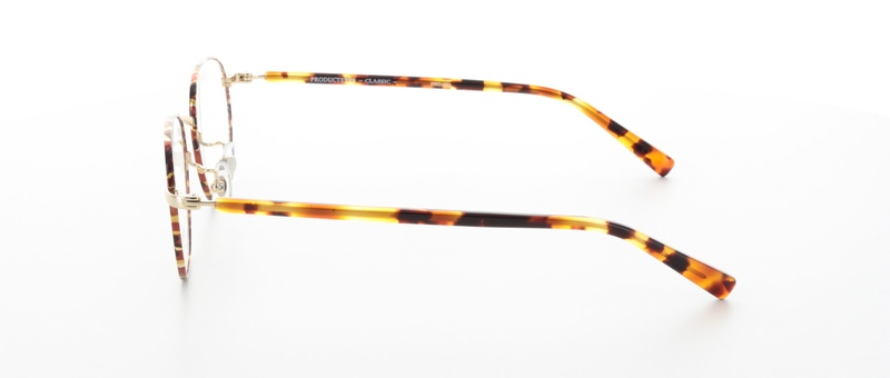 PRODUCTEYES CLASSIC(プロダクツアイズ クラシック)PRC-003 Size.48 Col.1