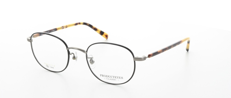 PRODUCTEYES CLASSIC(プロダクツアイズ クラシック)PRC-003 Size.48 Col.3