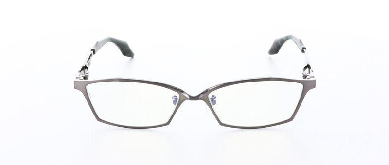 進撃の巨人コラボ眼鏡・エレン&ミカサモデル