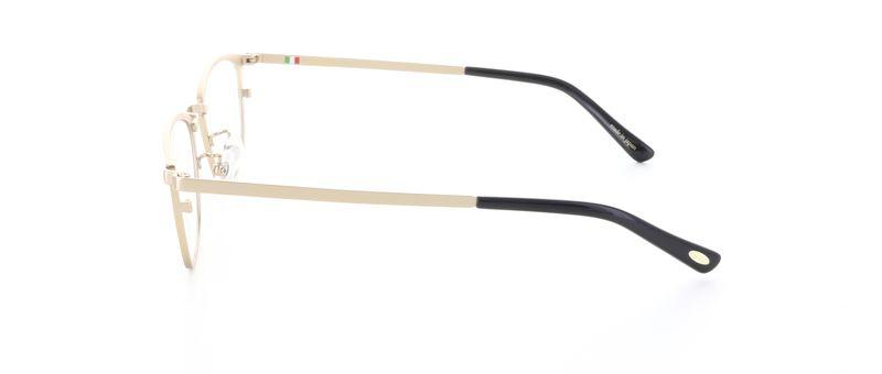 Orobianco(オロビアンコ)#OB-101 Size.47 Col.CPGBK