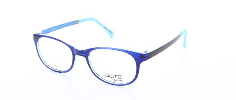 QUITO Light Junior(クイートライトジュニア)2537 Size.47 Col.02