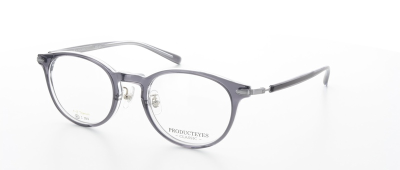 PRODUCTEYES CLASSIC(プロダクツアイズ クラシック)PRC-005 Size.49 Col.3