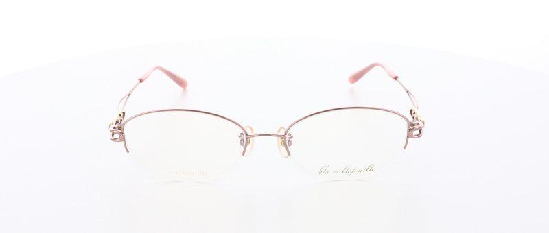 La millefeuille(ラ ミルフィーユ)MLF-110 Size.52 Col.2
