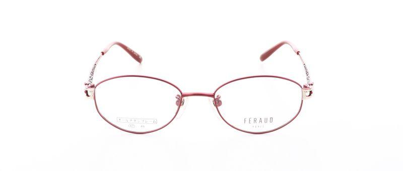 FERAUD(フェロー)19199 Size.47 Col.30