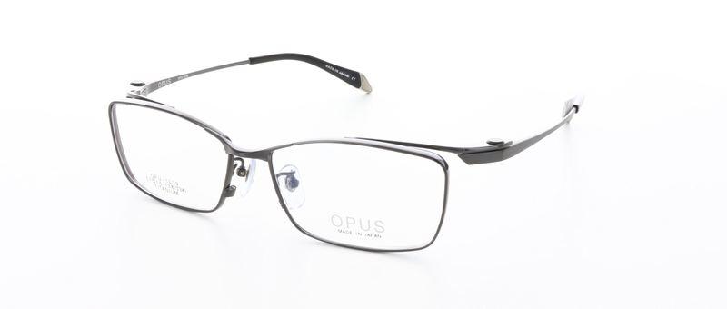OPUS(オーパス)OPU-1039 Size.57 Col.4