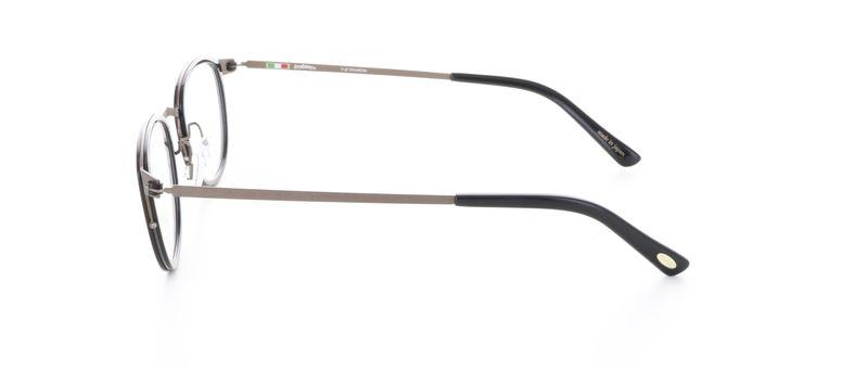 Orobianco(オロビアンコ)#OB-509 Size.48 Col.BKRG