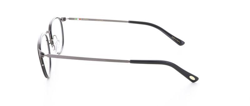 Orobianco(オロビアンコ)#OB-509 Size.48 Col.BKRGR