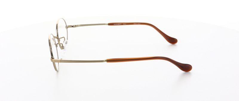AQUALIBERTY(アクアリバティ)AQ22510 Size.45 Col.BR