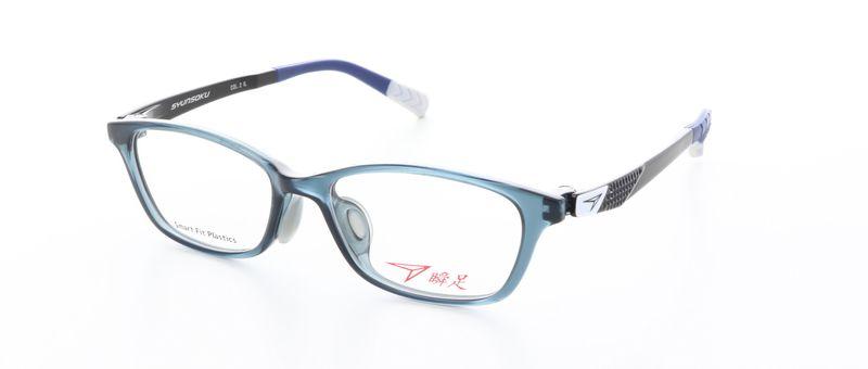 SYUNSOKU(瞬足)SY-1030 Size.49 Col.2