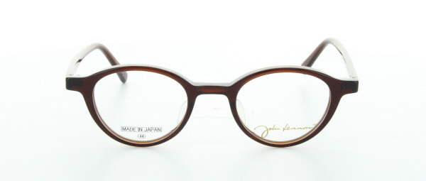 John Lennon(ジョンレノン)JL-6005 Size.44 Col.3