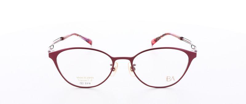 Banerina(バネリーナ)BA-2013 Size.51 Col.2