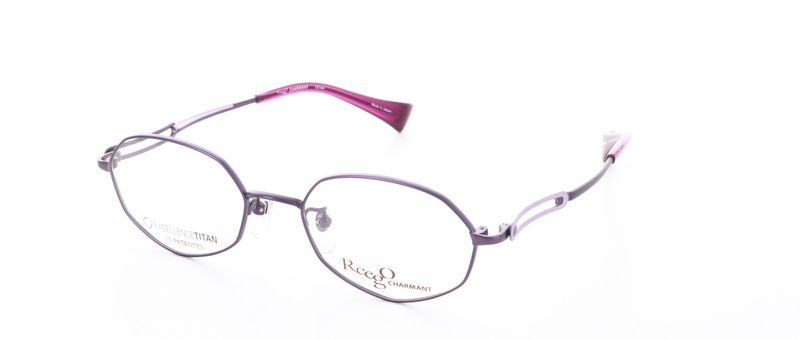 Reego(リーゴ)XW4046 Size.50 Col.VO