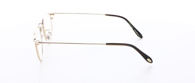 Orobianco(オロビアンコ)OB-121 Size.48 Col.GBR