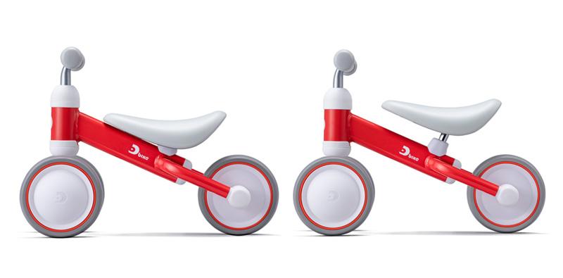 D-bike mini + ディーバイクミニプラス