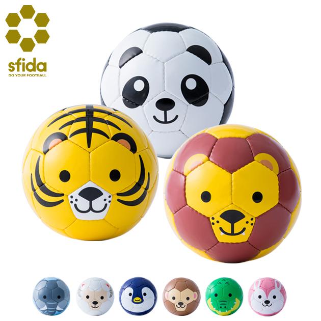 SFIDA  スフィーダ フットボール・ズー