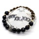 Chain Bracelet チェーンブレスレット BAZAAR