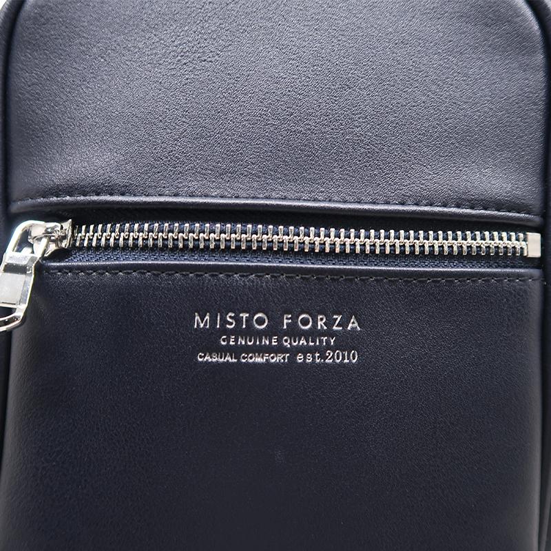 【Misto Forza】 ボディバッグ FMH20