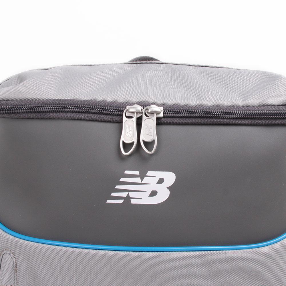 【NewBalance】 BOX RUCK JABL9771