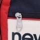 【NewBalance】 DAY PACK  JABL9772