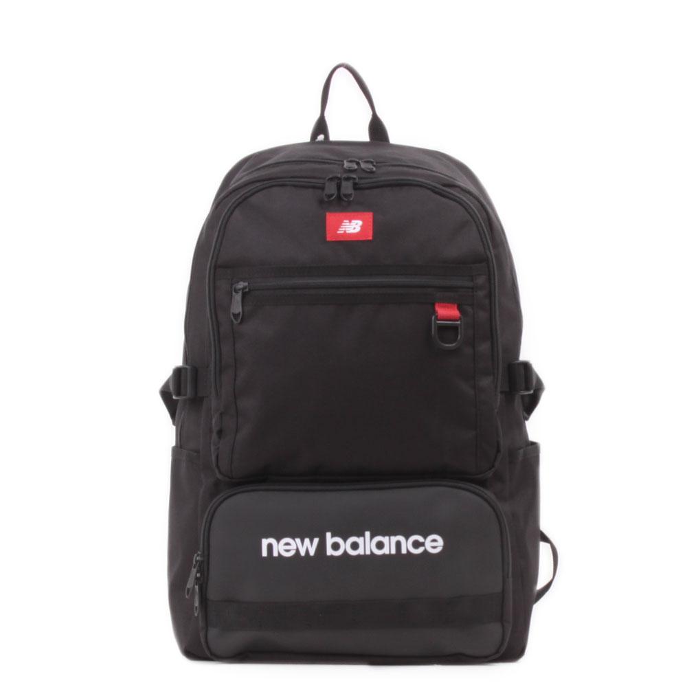 【NewBalance】 機能性抜群 DAYPACK JABL1677