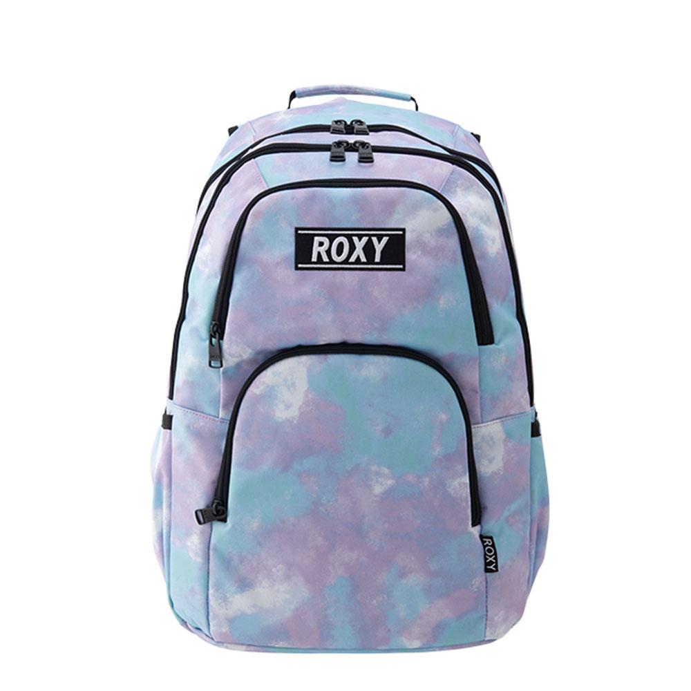 【ROXY】 デイパック  RBG211301