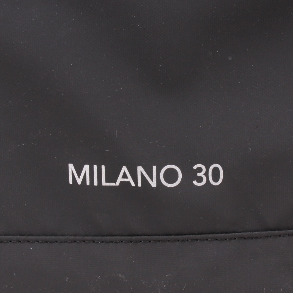 【Bianchi】 ボックスリュック 抗菌ポケット装備モデル TBPM04