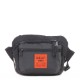 【AVIREX】 スリングバッグ 抗菌・防臭ポケット装備モデル AX2082