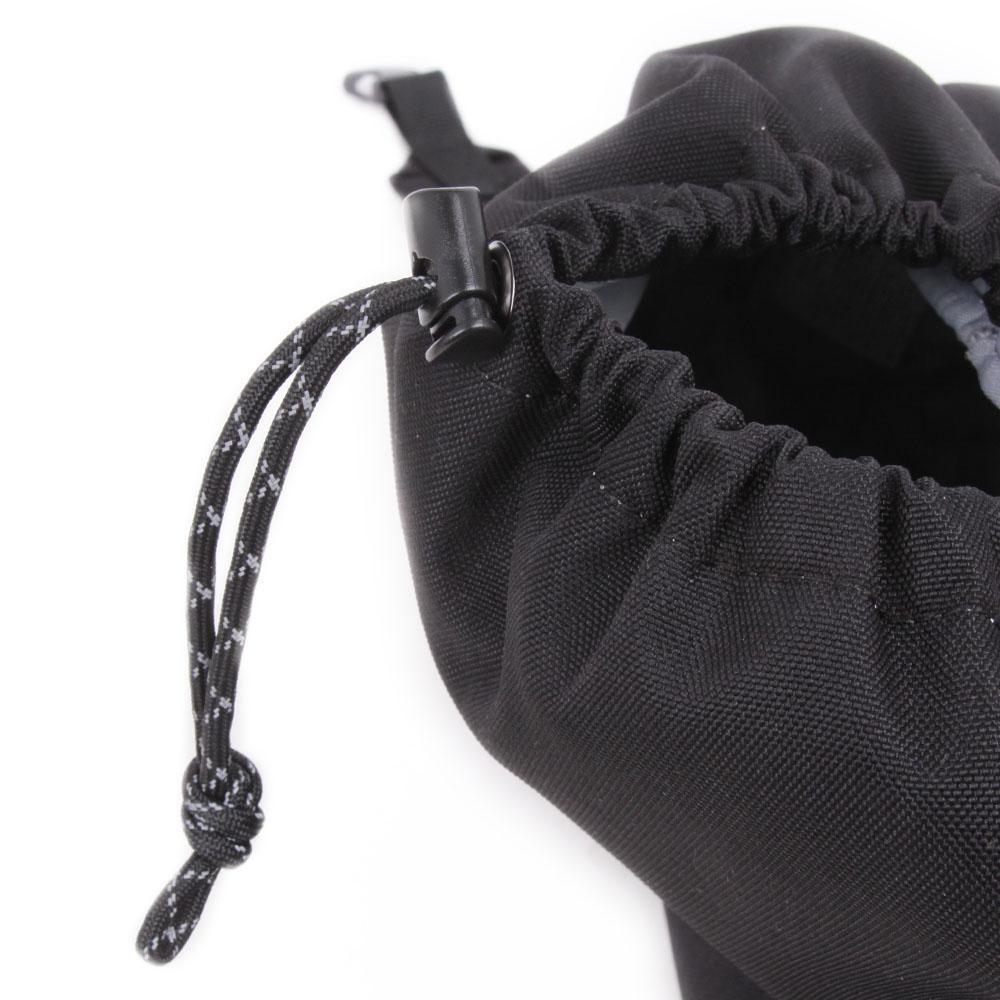 【AVIREX】 トートリュック 抗菌・防臭ポケット装備モデル AX2092