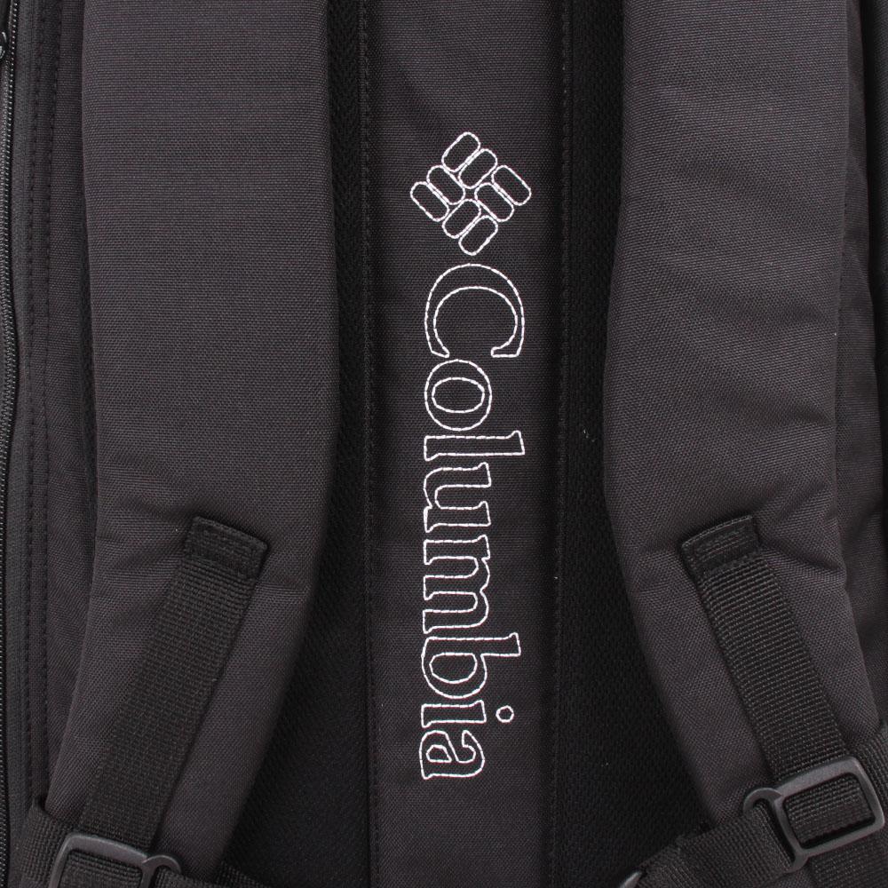 【Columbia】 バックパック PU8498