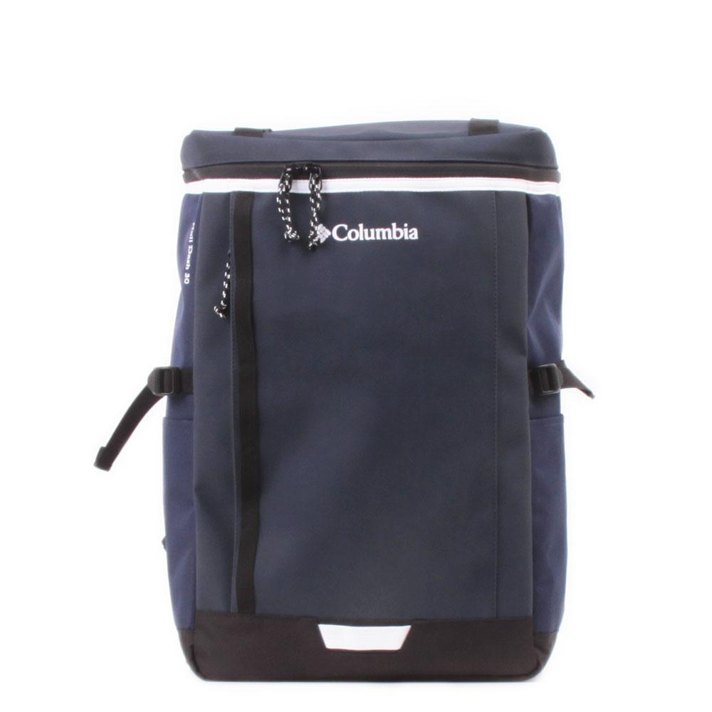 【Columbia】 バックパック PU8500