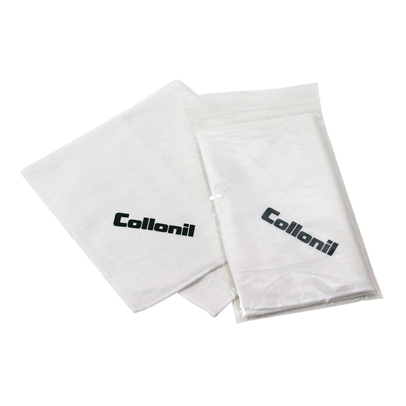 【Collonil】 毎日のお手入れ4点セット COL01 COL02 COL05 COL06