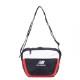【NewBalance】抗菌ポケット装備モデル Mini Shoulder Bag JABL1680