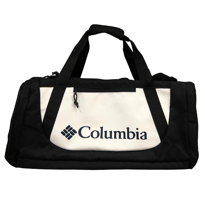 【Columbia】 大容量2wayボストンバッグ PU2233