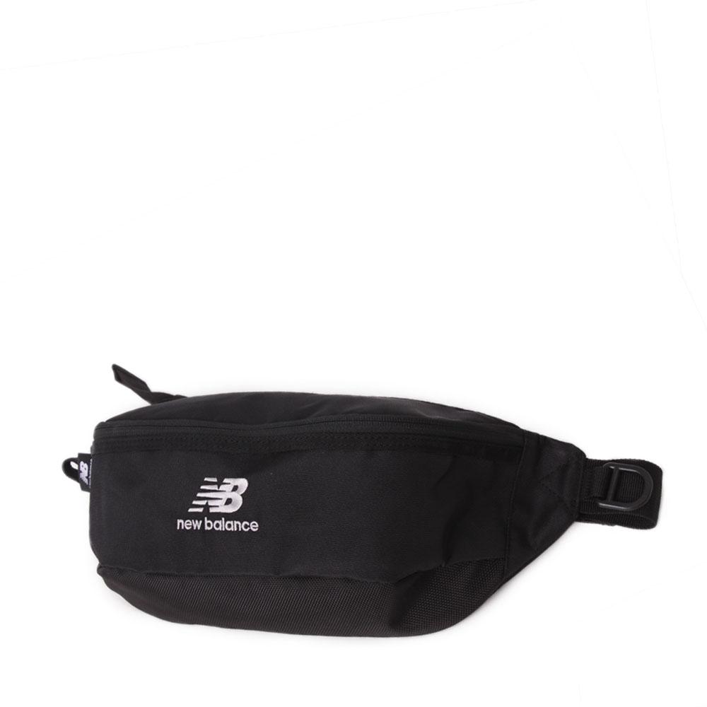 【NewBalance】抗菌ポケット装備モデル Body Bag JABL1681