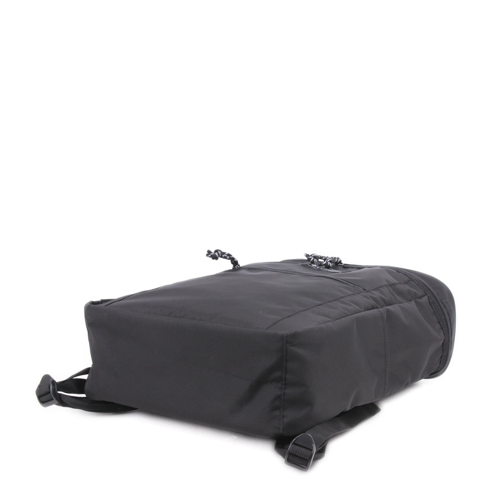 【Columbia】 18L Backpack PU8043