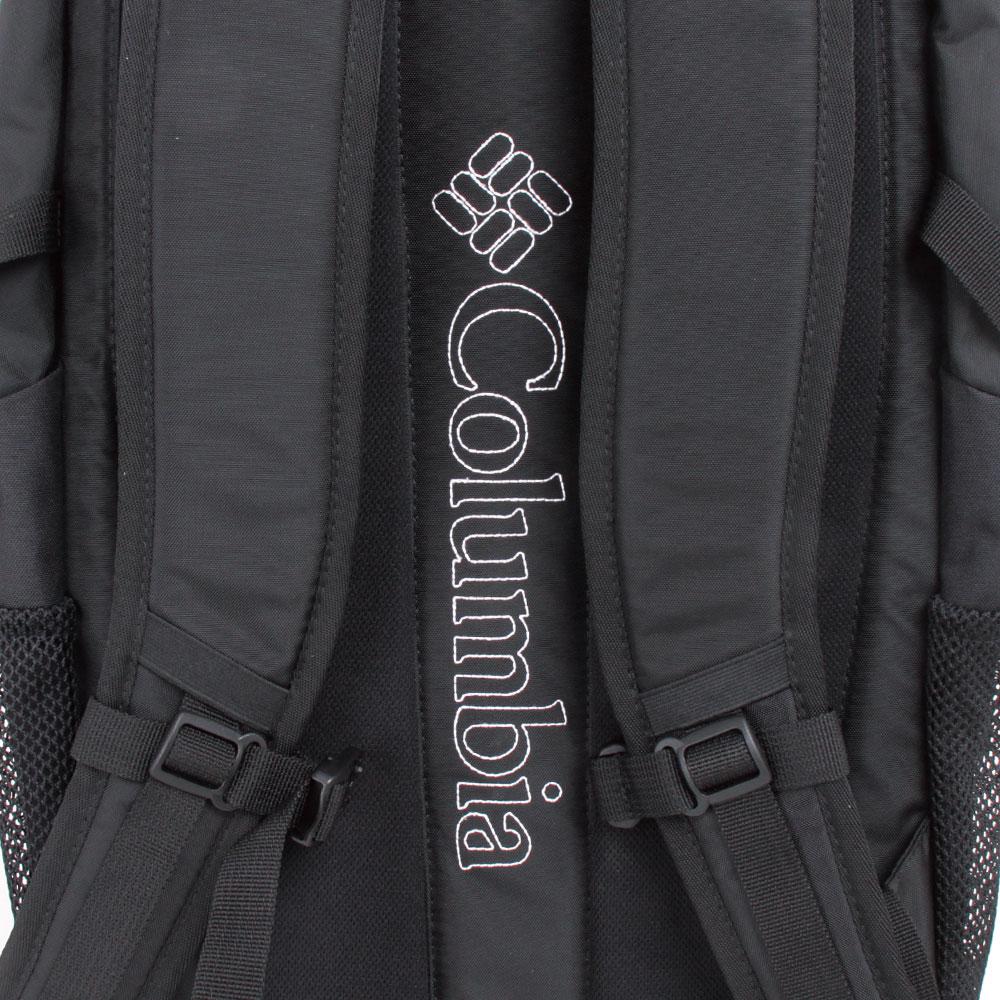 【Columbia】 デイバッグ PU8022
