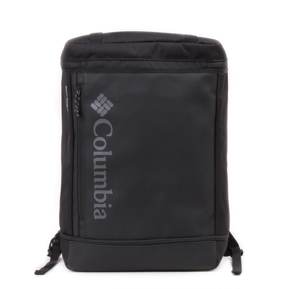 【Columbia】 BOXリュック PU8020