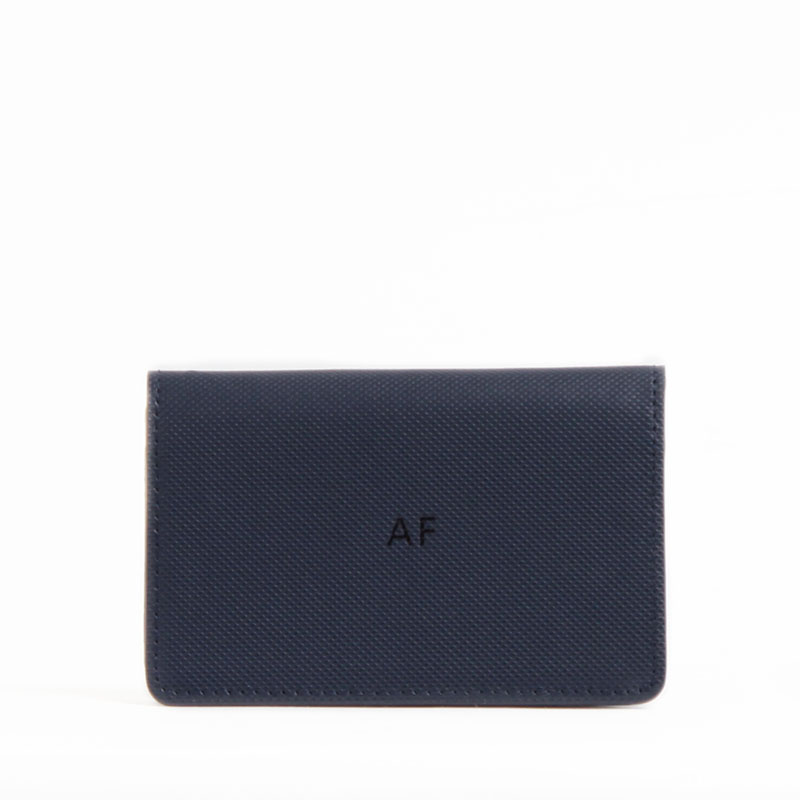 【Airfreak】名刺入れ AF14
