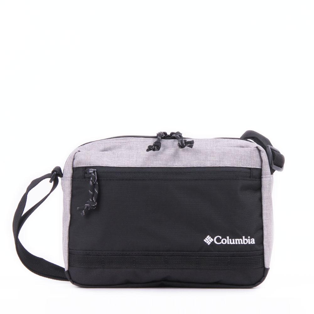【Columbia】 ミニショルダー PU8025