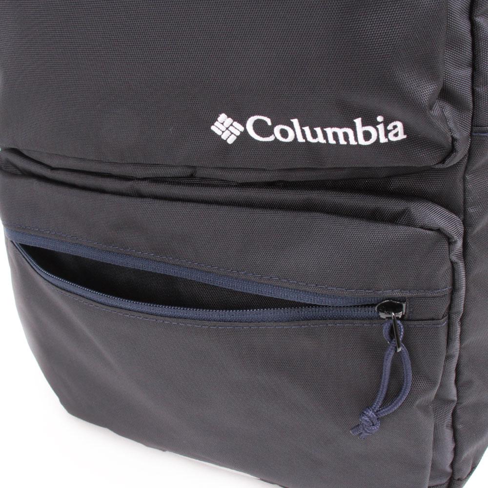 【Columbia】 スクエアリュック PU8356