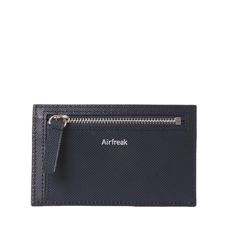 【Airfreak】ミニウォレット AF15