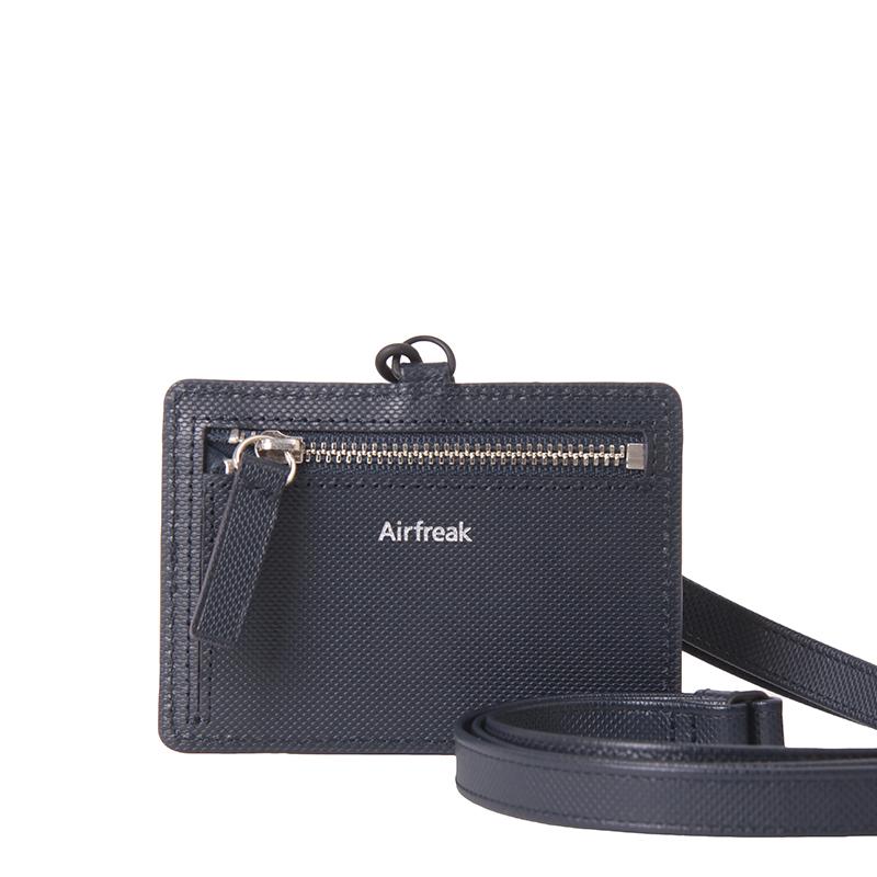 【Airfreak】IDケース AF16