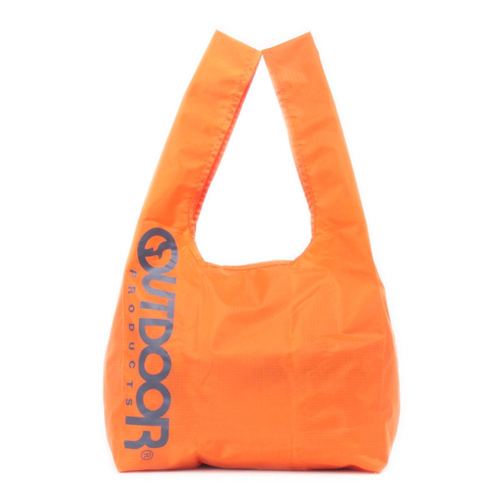 【OUTDOOR】 エコバッグ OLL101