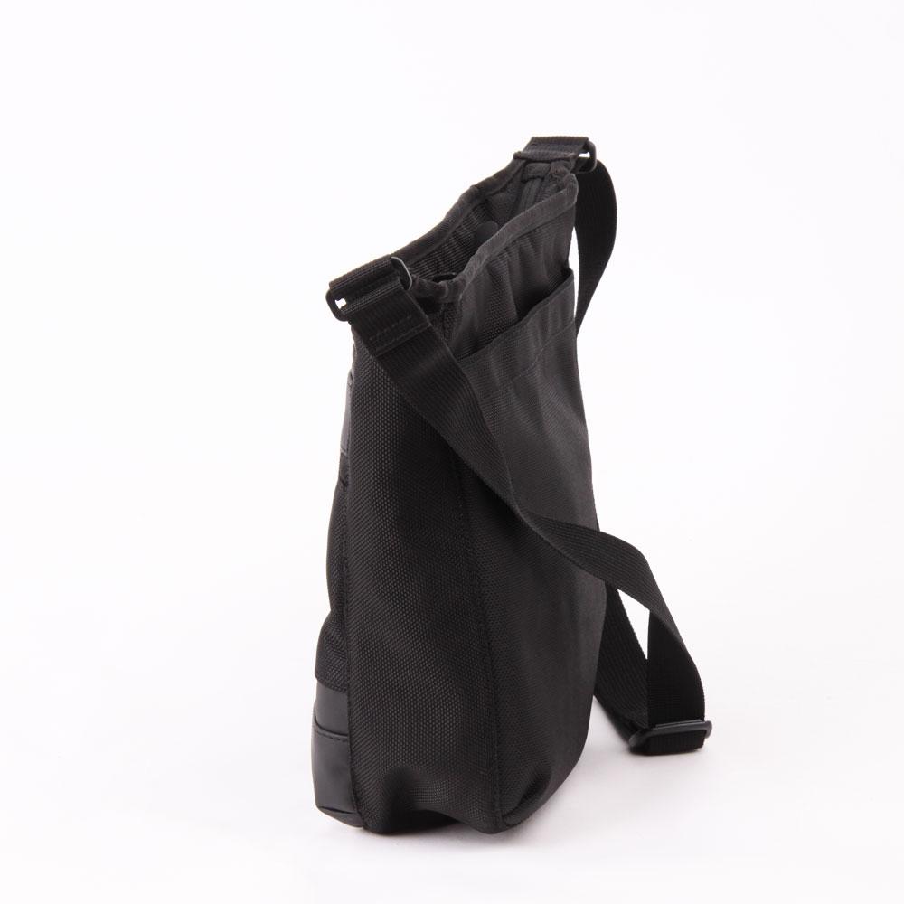 【NewBalance】SHOULDER BAG ショルダーバッグ JABL9765