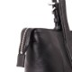 ≪オーシャンズ 2020 5月号掲載商品≫ 高機能撥水レザートートバッグ【PID】 PAZ101