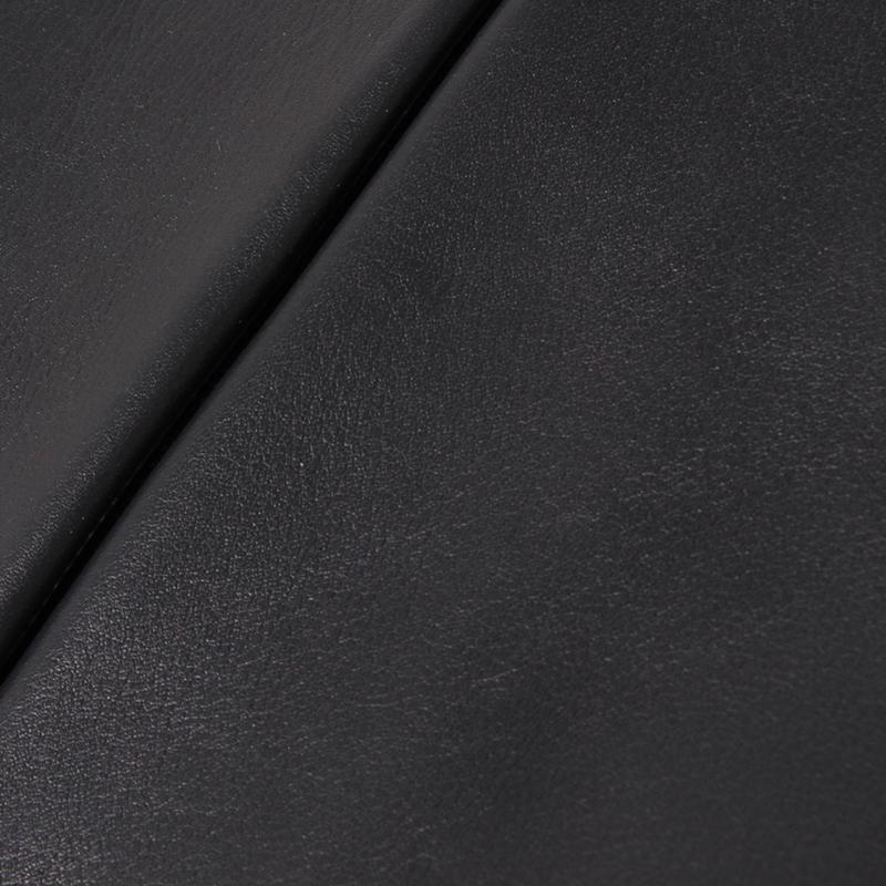 ≪日経新聞掲載商品≫ Ecrire撥水レザースクエアリュック【PID】  PAZ102