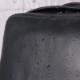 ≪オーシャンズ 2020 5月号掲載≫【PID】 撥水レザーリュック PAZ102
