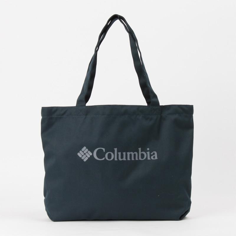 【Columbia】 トートバッグ PU2239