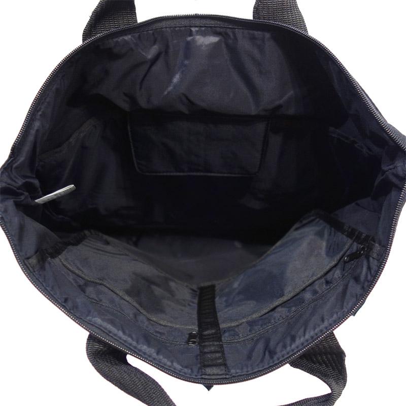 【AVIREX】 ヘルメットバッグ AVX3517