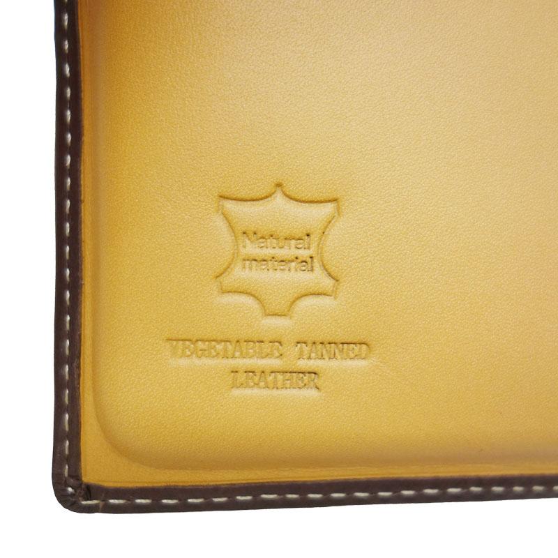 【PID】 名刺&カードケース 25283n